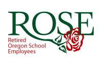 ROSE-logo-redesign
