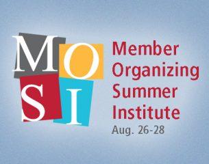 MOSI Logo2016-slider2