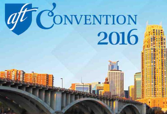 slide_convention2016