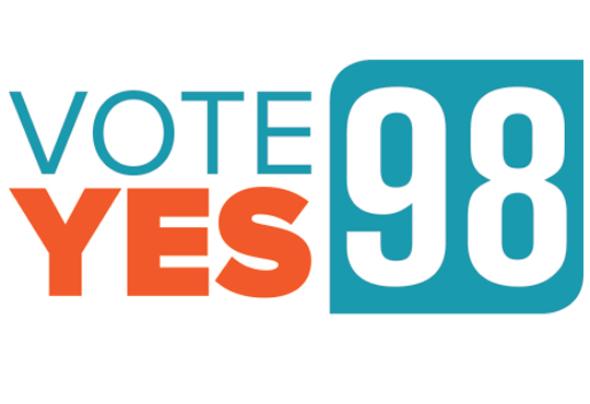 vote-yes-98