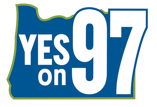 yes-on-97